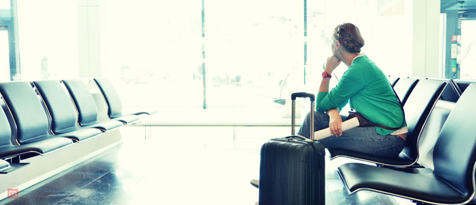 How To Lodge An Airline Complaint
