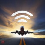 Internet In The Sky: Inflight Wi-Fi