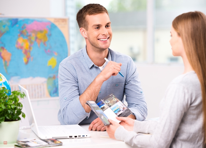 interesting jobs that require travel | business world travel, Human Body