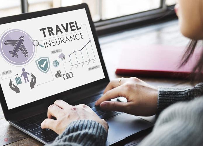 Image result for Travel Insurance Online