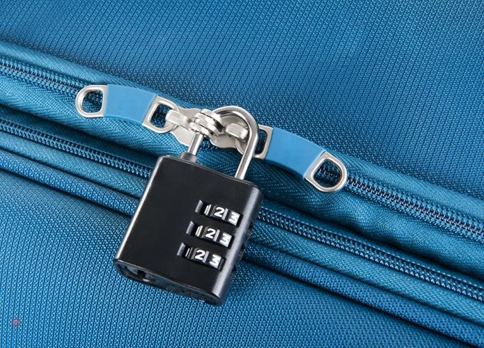 Ordinary Lock