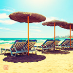 A Holiday To Spain: Summertime Break You'll Remember For A Lifetime