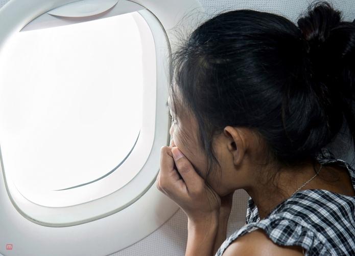 Causing Your Plane To Crash