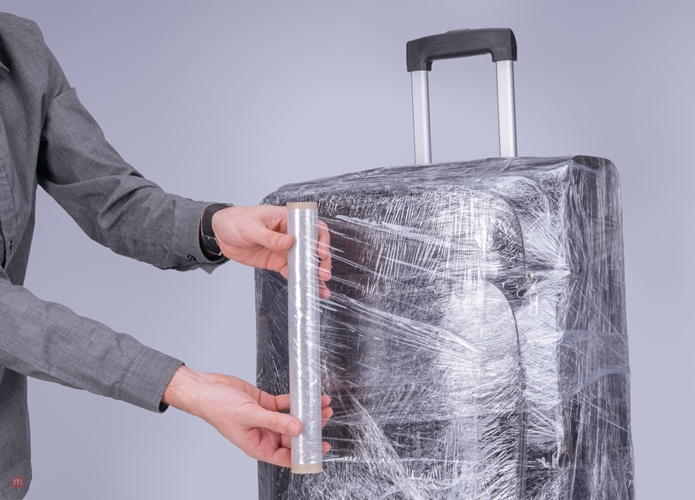 What Travelers Need To Know About Bed Bugs Business