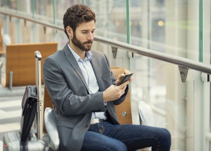 business world travel tips for business Combine your love of travel with one of these professions  if you're determined  to see the world while owning a business, check out these nine  new cities, take  interesting photos, and provide recommendations and tips.