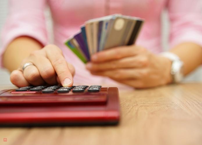 No-Fee Credit Card