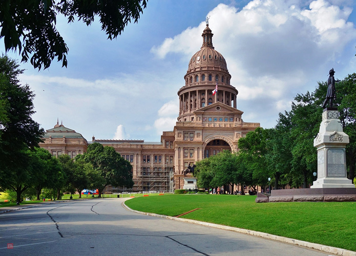Best Travel Agents In Austin Tx