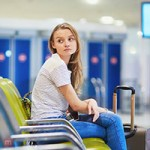 Important Travel Safety & Health Tips You Shouldn't Ignore
