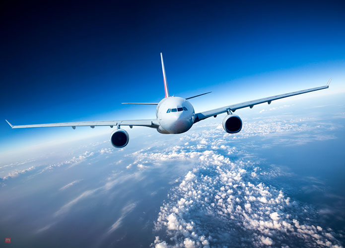 best and worst airlines in US
