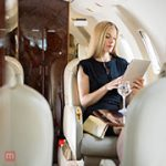 The Easiest Ways You Can Secure Cheap First Class Tickets