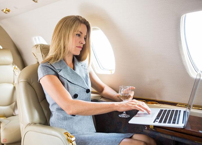 travel-first-class