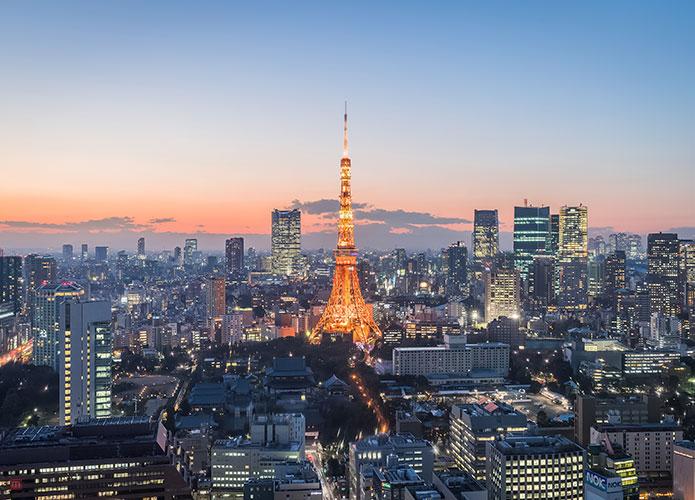 business-class-flights-to-Tokyo