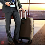 discounted business class tickets