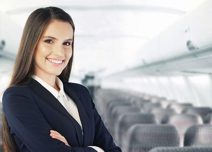 Business-Class-Service