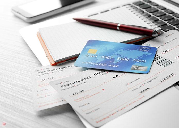 Elite-Or-Co-Branded-Airline-Credit-Cards