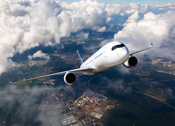 Swiss-Business-class-flights