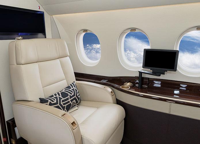 business-class-cabin