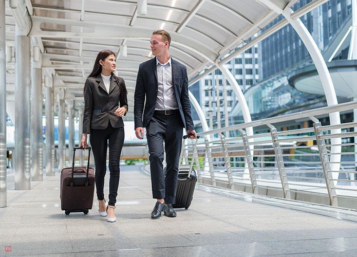 cheap-business-class-flights-to-Dubai