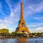 Successfully Book Affordable Business Class Flights To Paris