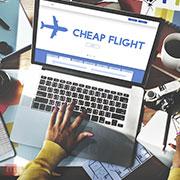Business Class Flights To Delhi