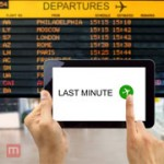 Book Last Minute Business Class Flights And Travel Cheap