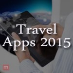 Best Travel Apps For 2015