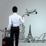 Essential Tips On Traveling For Entrepreneurs