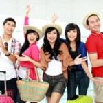 Travel With Friends Buddymoon Is Better Than Honeymoon