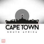 Cape Town South Africa's Top Tourist Attractions