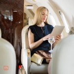 How To Get A Business Class Upgrade?