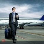 Five Advices For Holiday Business Travel