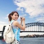 See This Australia Travel Guide And Have An Adventure!