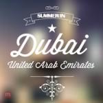 5 Refreshing Reasons to Visit Dubai this Summer