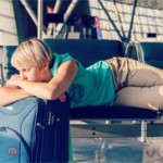 Long Haul Flights: Making Sure They're Comfortable