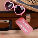 The Pro's And Con's Of Travel Insurance