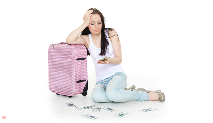 Travel Insurance expensive