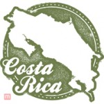 Come See The Amazing Sights In Costa Rica