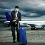 Business Travel Tips: Flying Smartly