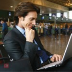 Corporate Travel Management , Why Companies Need Them