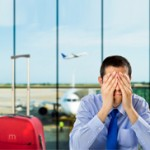 4 Foolproof Ways To Fight The Fear Of Flying