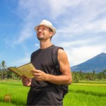 Splendor In Asia: Southeast Asia Travel Guide