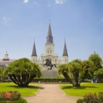 Enjoy The Big Easy With This New Orleans Travel Guide