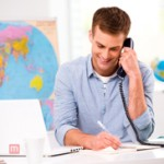 How Travel Management Services Can Save Your Company