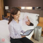 China's Best Hotels For Business Professionals