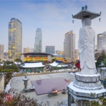 The World's Best South Korea Travel Guide