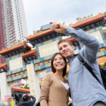 The Most Wonderful Hong Kong Tourist Attractions