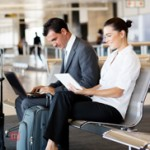 How To Properly Take Care Of Your Laptop During Travel