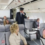 Dream Come True: First Class Becomes Affordable