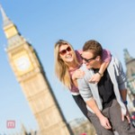 Beneficial Tips for First Time Travelers to London