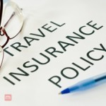The Benefits Of Buying Travel Insurance